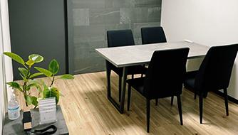 株式会社 スペース設計東京支店